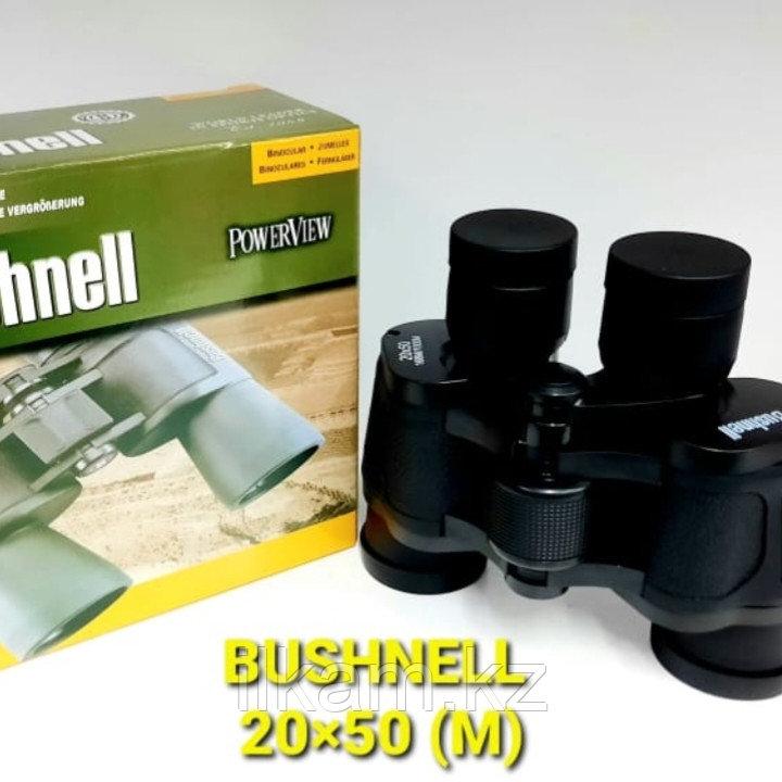 Бинокль 20*50(М) Bushnell