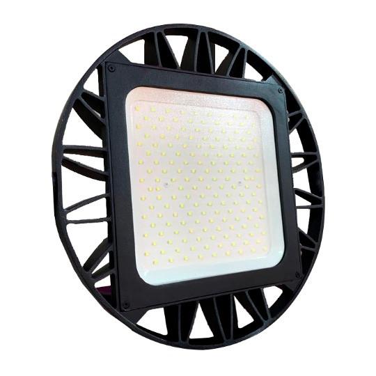 Светодиодный светильник LED ДСП UNISTAR 150W 6500K 12000Lm MEGALIGHT