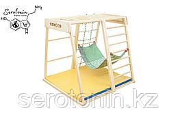Гамак - кроватка для PC и KW