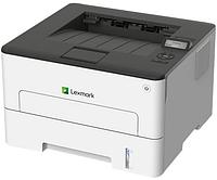 Принтер Lexmark B2236dw