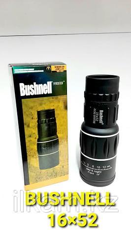 Монокуляр Bushnell 16*52, фото 2