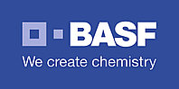 ППУ для декора BASF Двухкомпонентный клей Эластолит D 8170/119