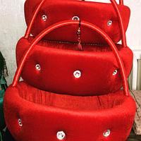 Набор корзин для тойбастара
