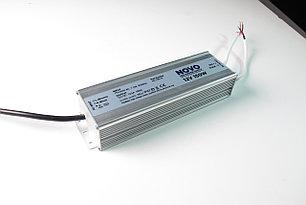 Трансформатор 150W закрытый