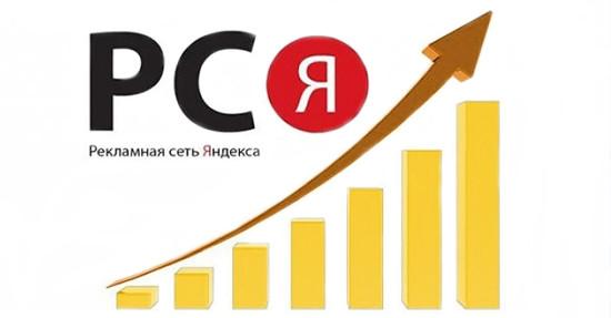 Урок 30. Медийная реклама в РСЯ - рекламной сети Яндекс.