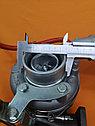 Турбина S200G, 53271013082, 12709880018 DEUTZ, VOLVO, фото 3