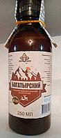 Бальзам Богатырский, безалкогольный, на фруктозе, 250мл
