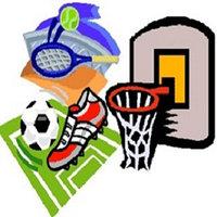 Форма для спортивных секций