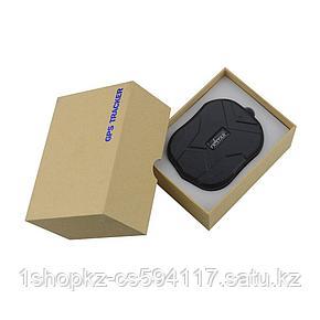 GPS трекер TK-STAR TK-905, фото 2
