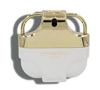 Парфюмированная вода Hybrid pour femme 80 ml