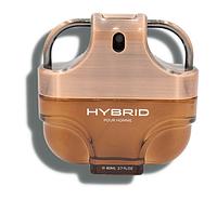Парфюмированная вода Hybrid pour homme 80 ml