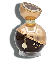 Парфюм Touch pour femme 100 ml