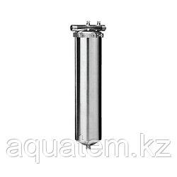 Мешочный фильтр Гейзер 4Ч 20ВВ