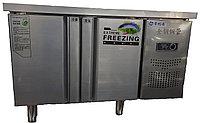 Морозильный стол 1500*600*800 мм -18/0