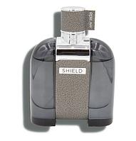 Парфюмированная вода Shield pour homme 100 ml