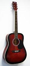 Акустическая гитара HOMAGE LF-4111-R