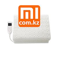 Электропростыня с подогревом Xiaomi Mi Qindao Electric Blanket, Double, 150*80 см оригинал