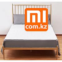 Электропростыня с подогревом Xiaomi XiaoDa Electric Heating Blanket 170*150 см оригинал