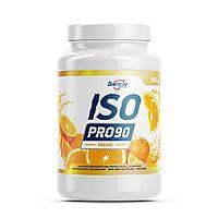ISO PRO