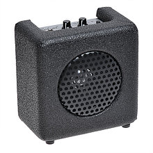 Гитарный мини-комбоусилитель, 3Вт, Belcat CM-4