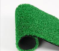 Искусственный футбольный газон WAEW-5024110-15YGL