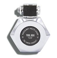 Парфюм Tool box pour homme 100 ml