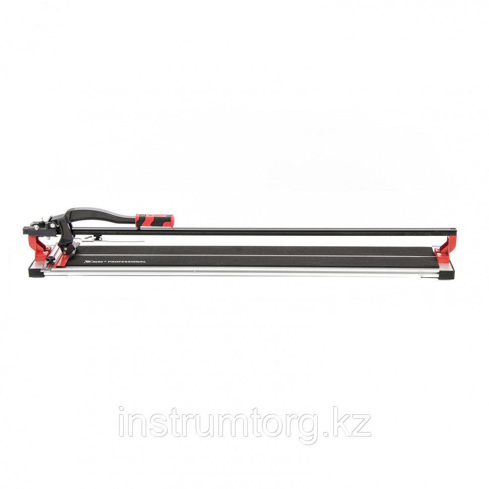 Плиткорез рельсовый 1200 мм// MTX