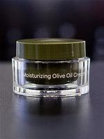 Mon Platin DSM / Увлажняющий оливковый крем