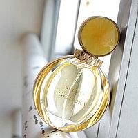 Bvlgari Goldea Eau De Parfum 50 мл женские