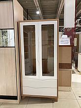 Шкаф витрина куб, Беларусь
