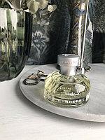 Burberry Weekend for women Eau De Parfum 100мл женский