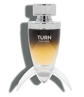 Парфюм Turn pour homme 100 ml