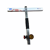 Быстрорез для резки стекла (швабра) KRT, 1800мм., фото 1