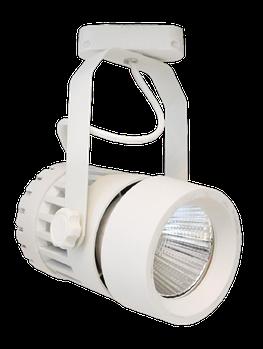 LED TRADE 30W/2400 Lm d92*152 4000K  IP20 MEGALIGHT(30)  NEW