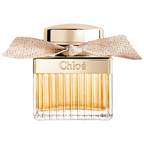 Парфюм Chloe Absolu De Parfum 50ml (Оригинал - Франция)