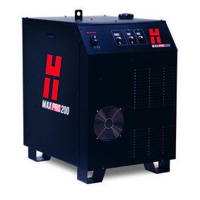 Оборудование воздушно- плазменной резки Hypertherm производство Европа , США