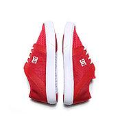 Летняя обувь DC Shoes