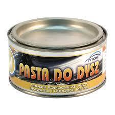 Антиадгезивные Средства против налипания брызг спрей паста жидкость