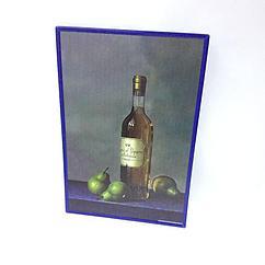 Картина для ресторана и бара