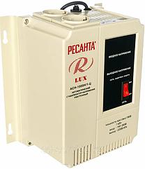 Стабилизатор напряжения Ресанта АСН-1000Н/1-Ц
