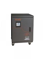 Стабилизатор напряжения Ресанта SPN-17500