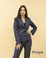 Женский костюм, фото 1
