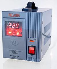 Стабилизатор Ресанта АСН-2000/1-Ц