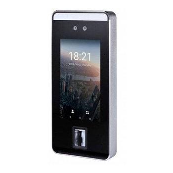 Считыватель биометрический Smartec ST-FR042EM