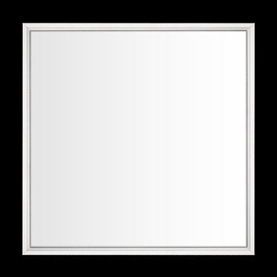 Светильник LED ДВО INLUX  80w/6400Lm 595*595*30  6500K IP20  MEGALIGHT (4)