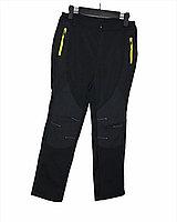 Спортивные штаны для активного отдыха и спорта.