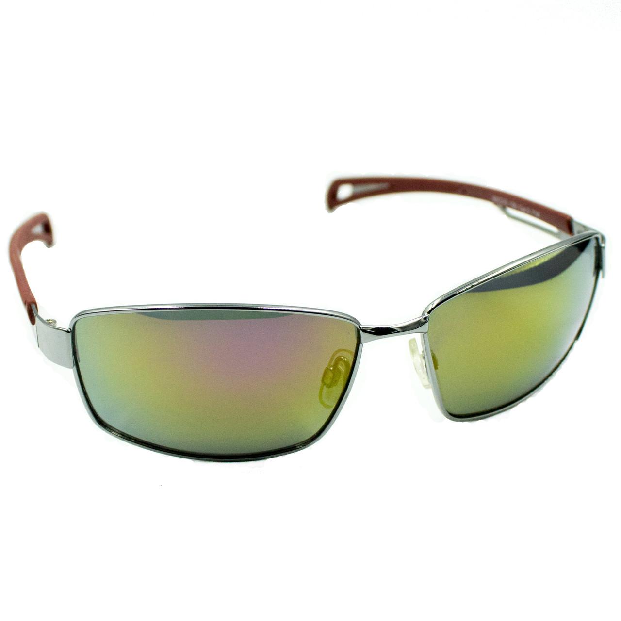 Очки солнцезащитные, S. Oliver