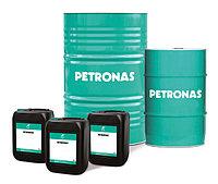 Моторные масла Petronas для ле...
