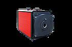 Котёл водогрейный Cronos BB-500 (500кВт), фото 3