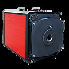 Котёл водогрейный Cronos BB-850 (850кВт), фото 2
